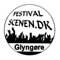 Festivalscenen.dk