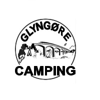 Glyngøre Camping